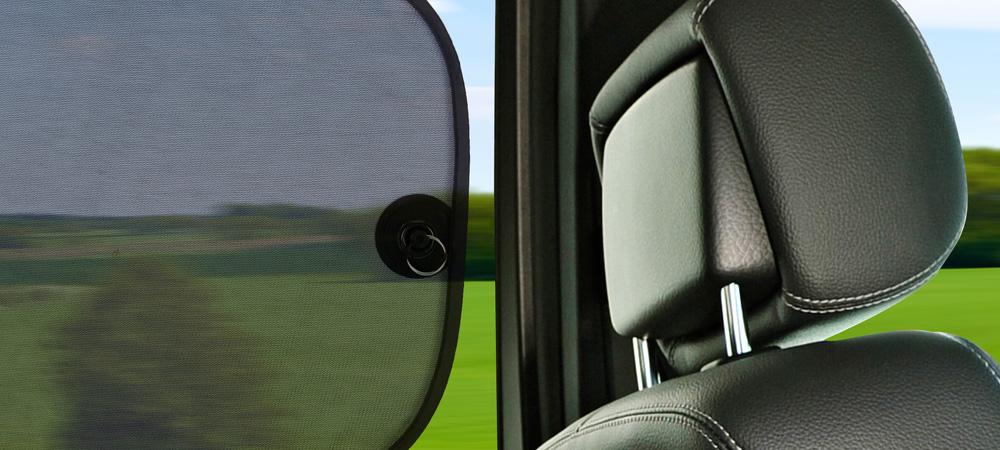 diago sonnenschutz auto seiten oder heckscheiben. Black Bedroom Furniture Sets. Home Design Ideas