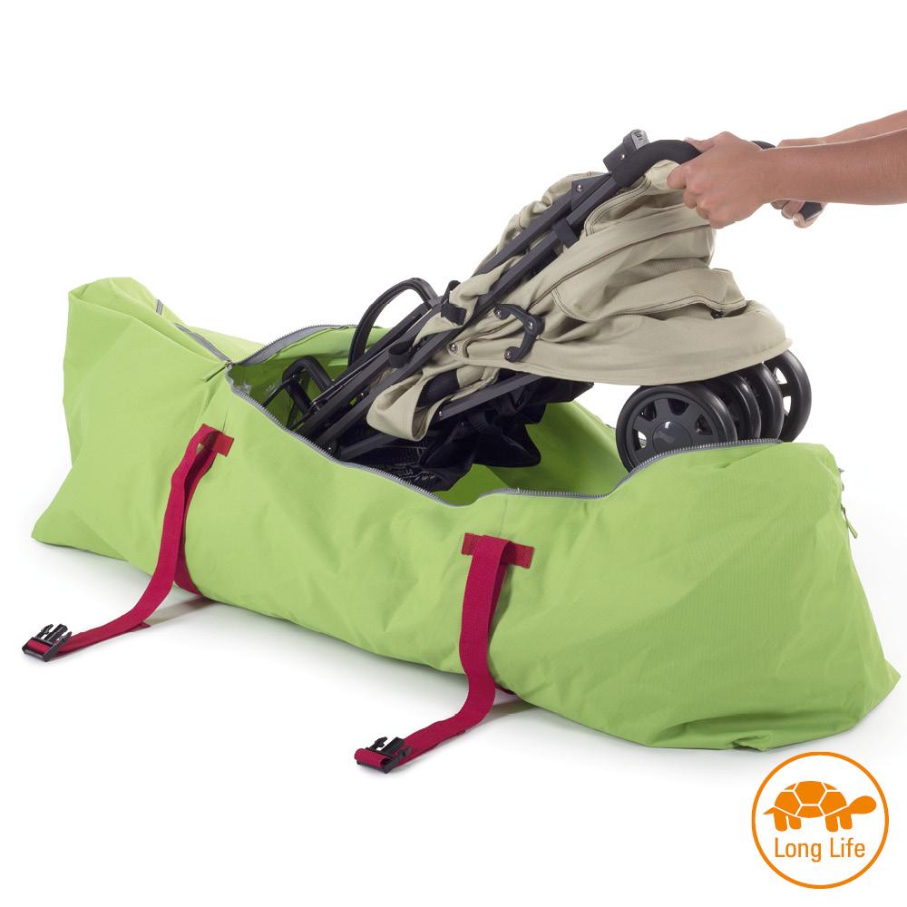 Buggy Travel Bag 32