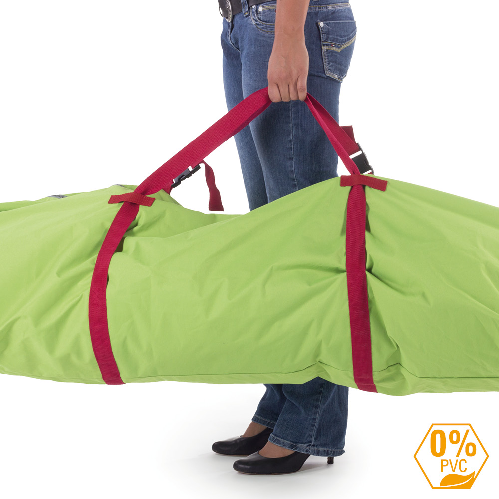 Buggy Travel Bag 84