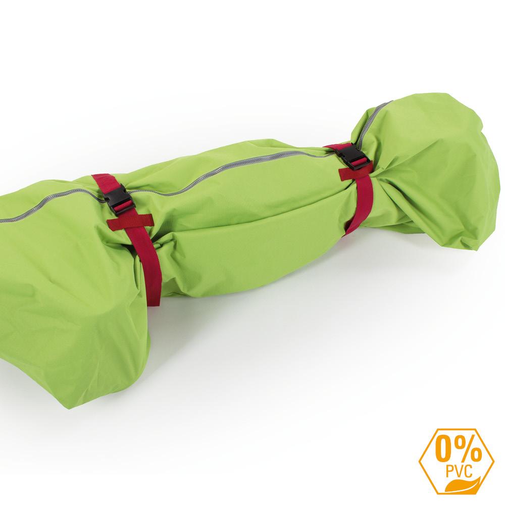 Buggy Travel Bag 6